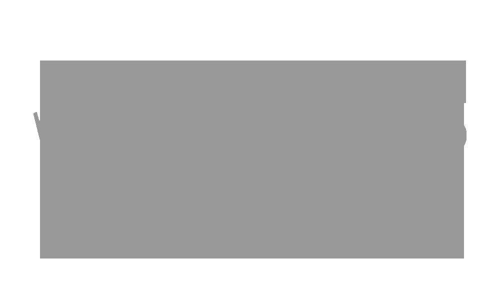 Kverneland - kunde hos AMS