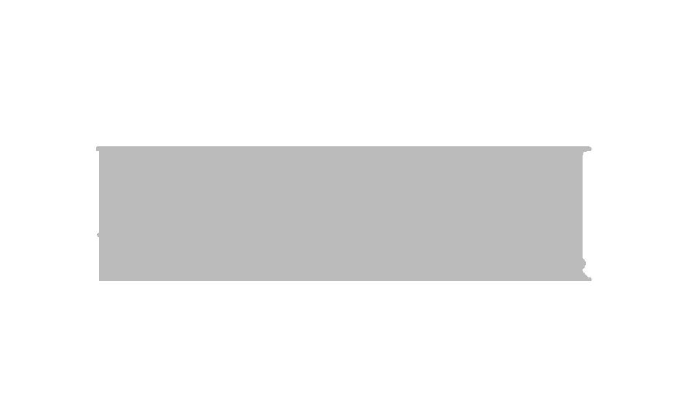 Hagen - kunde hos AMS