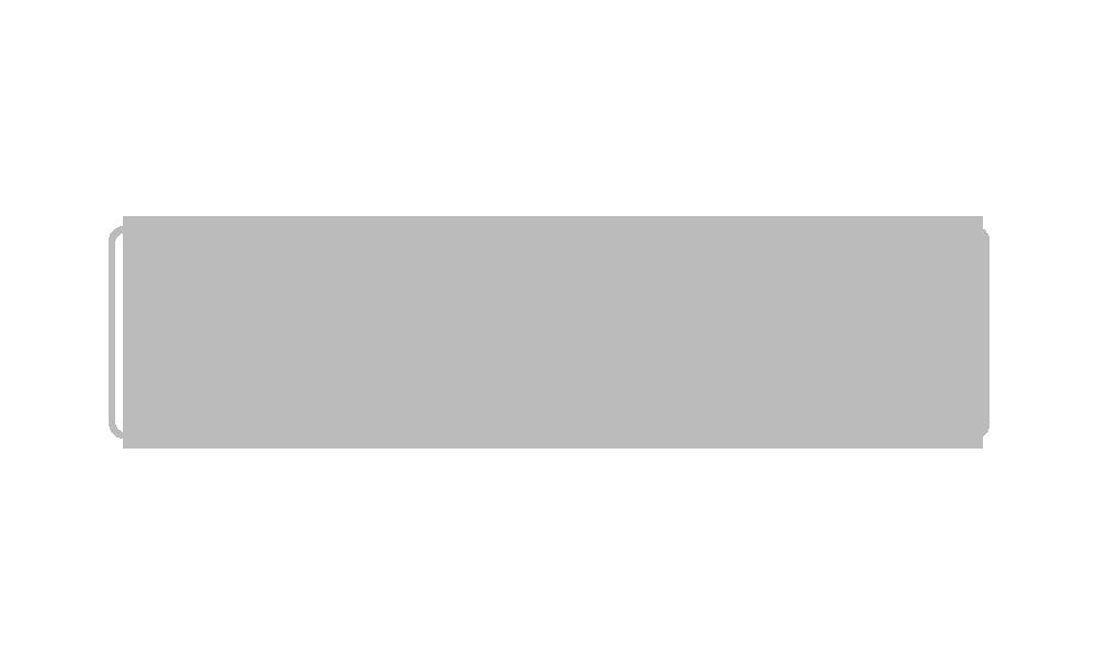 Wonderland - kunde hos AMS